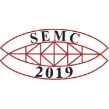 ISD at the SEMC 2019 in Cape Town