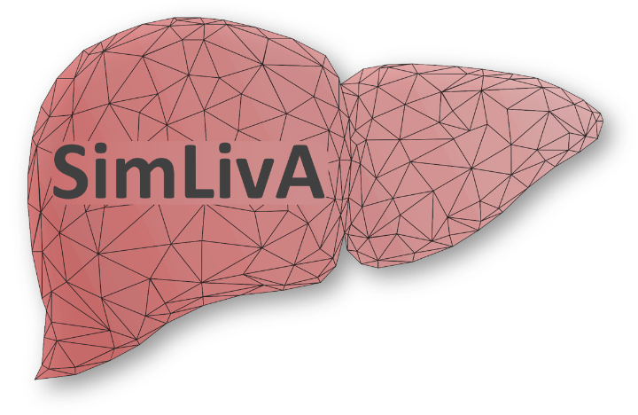 Logo SimLivA