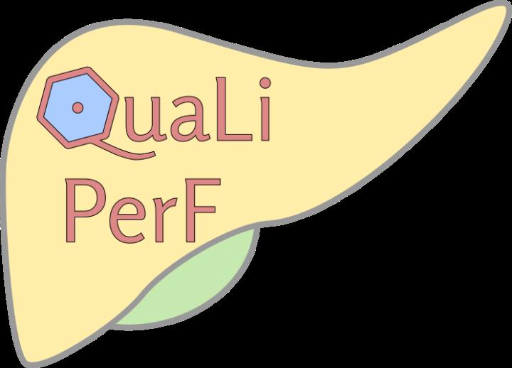 Logo QuaLiPerF