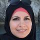 Dr. rer. nat. Alaa Armiti-Juber
