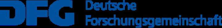 DFG Logo (c)