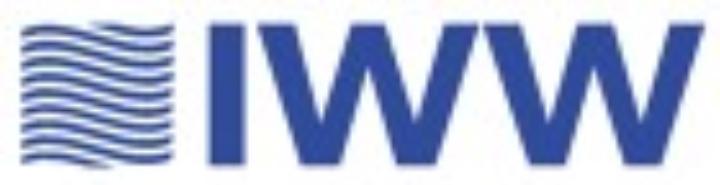 IWW Logo (c)